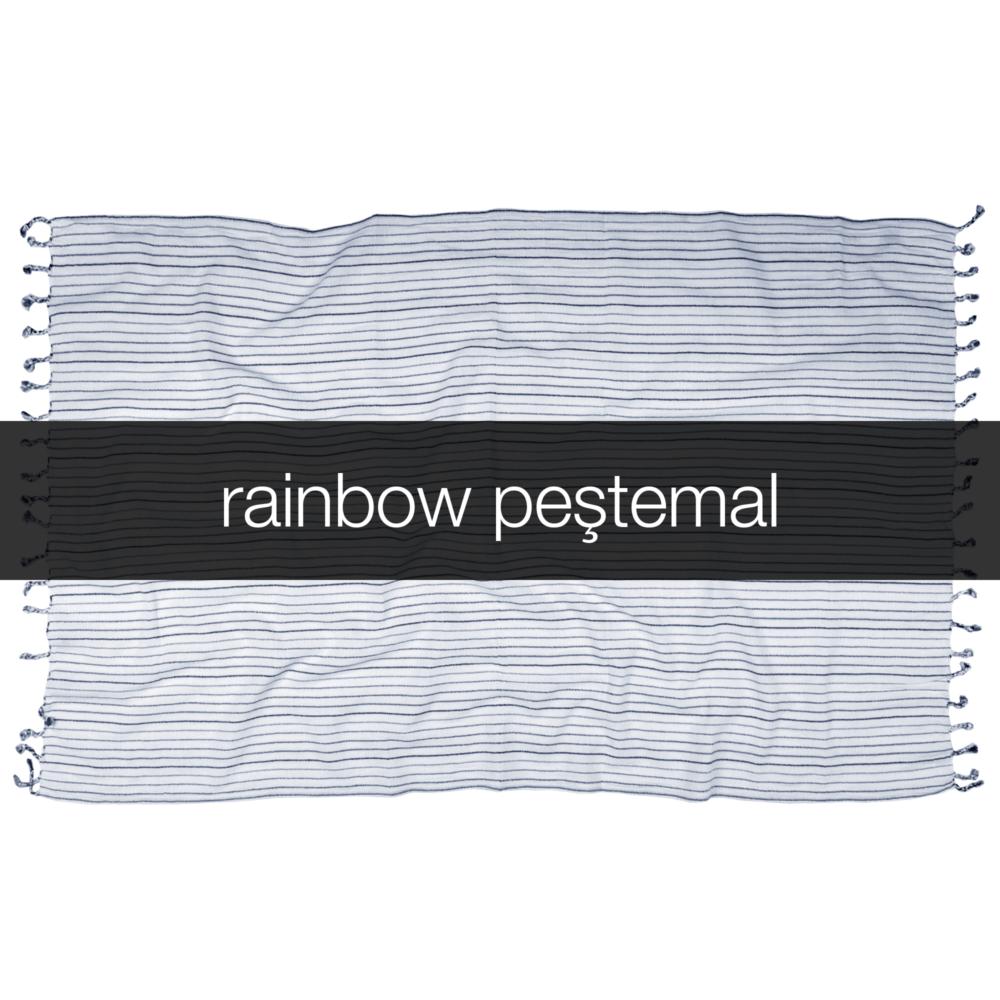 227464671-rainbow-pestemal-square-0001