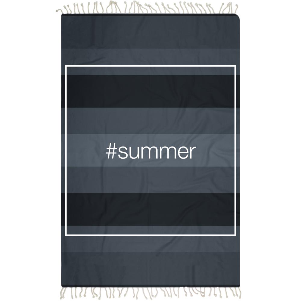 227464695-summer-pestemal-square-0001