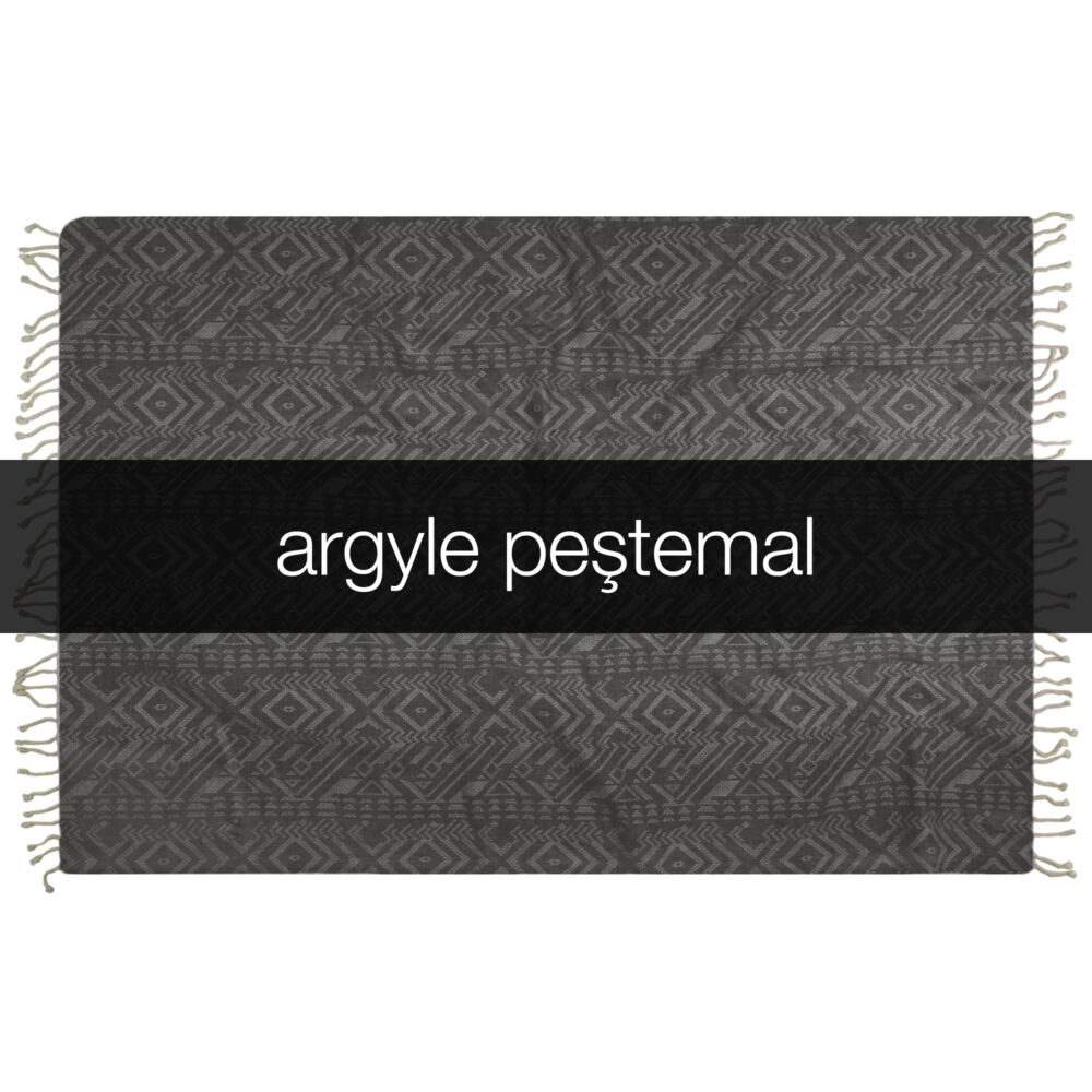 227464842-argyle-pestemal-square-0001