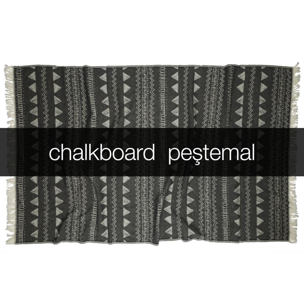 227464856-chalkboard-pestemal-square-0001