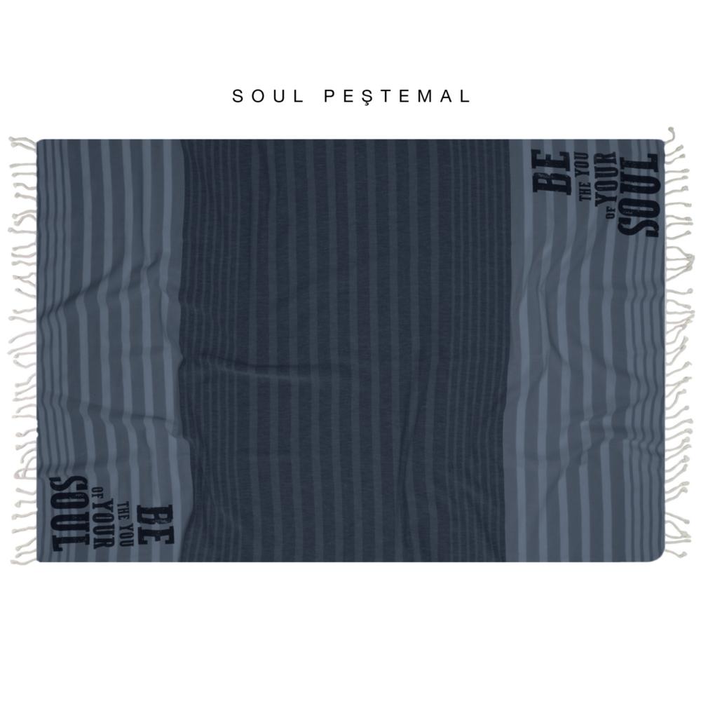 227464876-soul-pestemal-square-0001