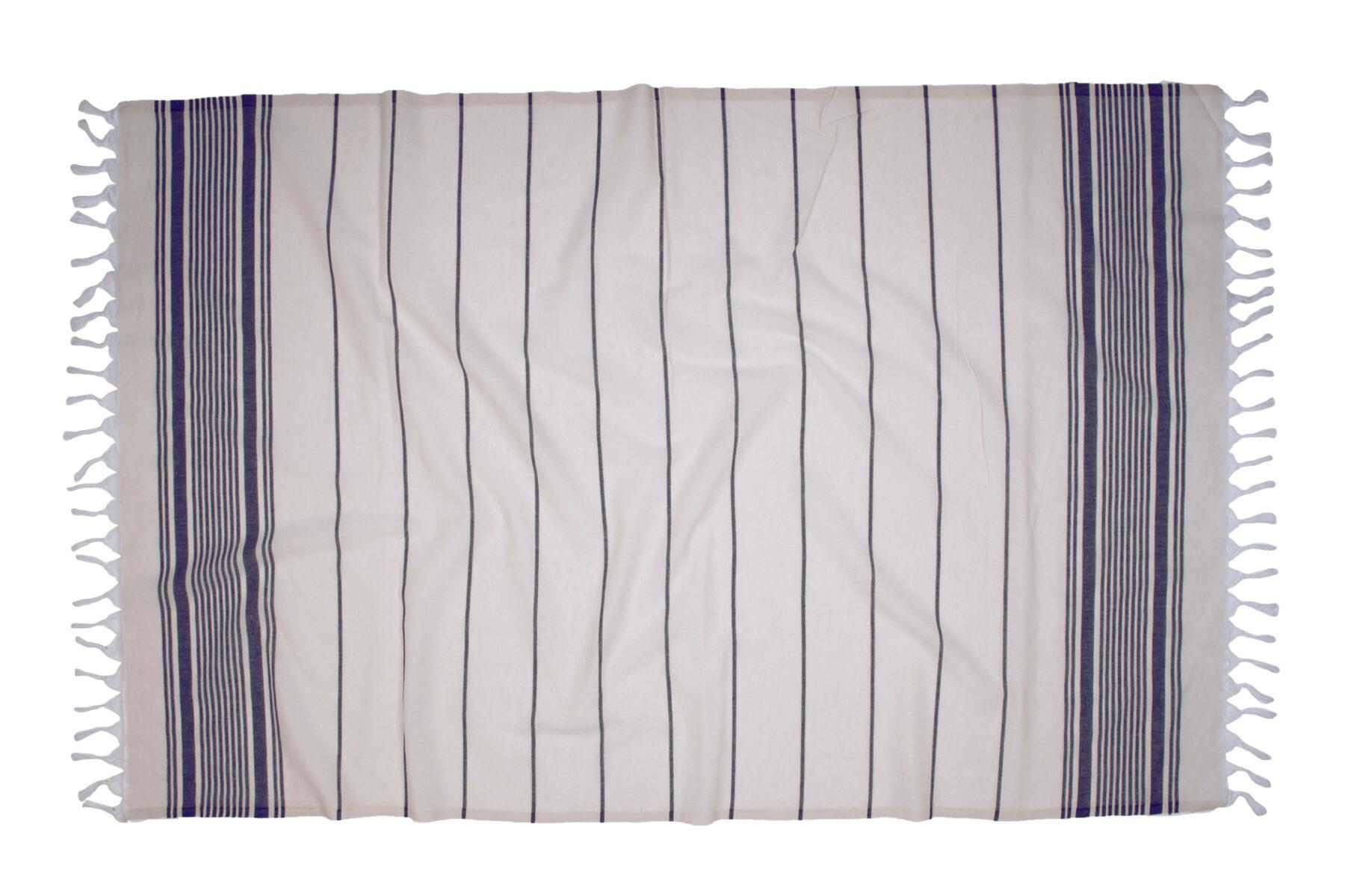 227465115-fine-cotton-pestemal