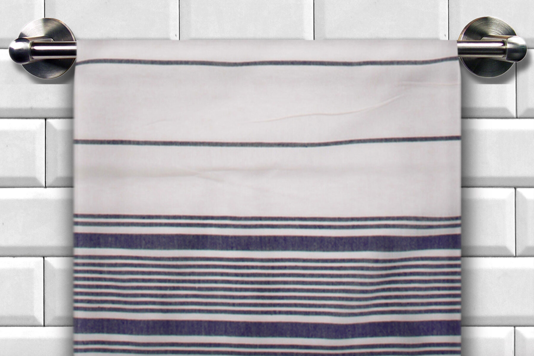 227465115-fine-cotton-pestemal-hanging