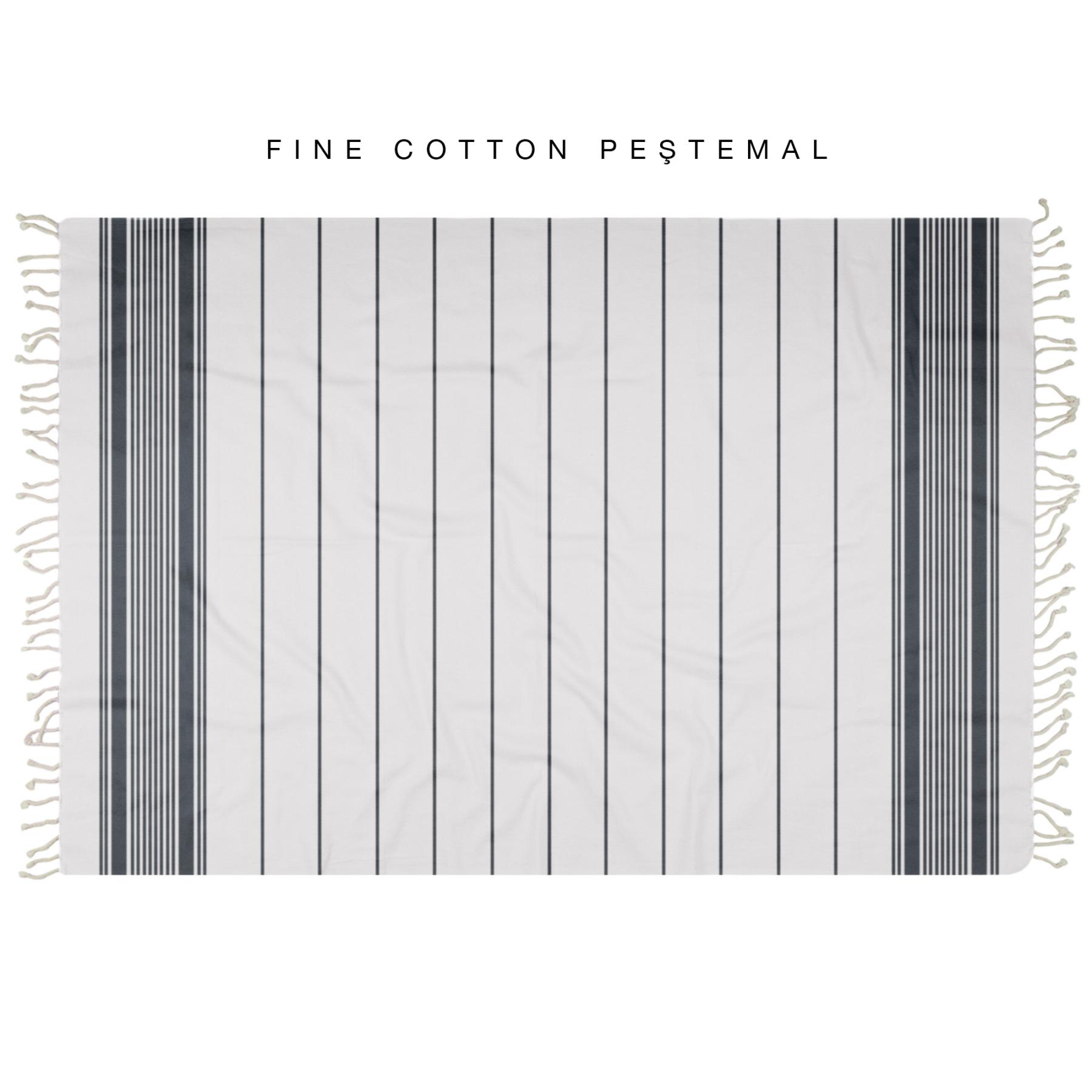 227465115-fine-cotton-pestemal-square-0001