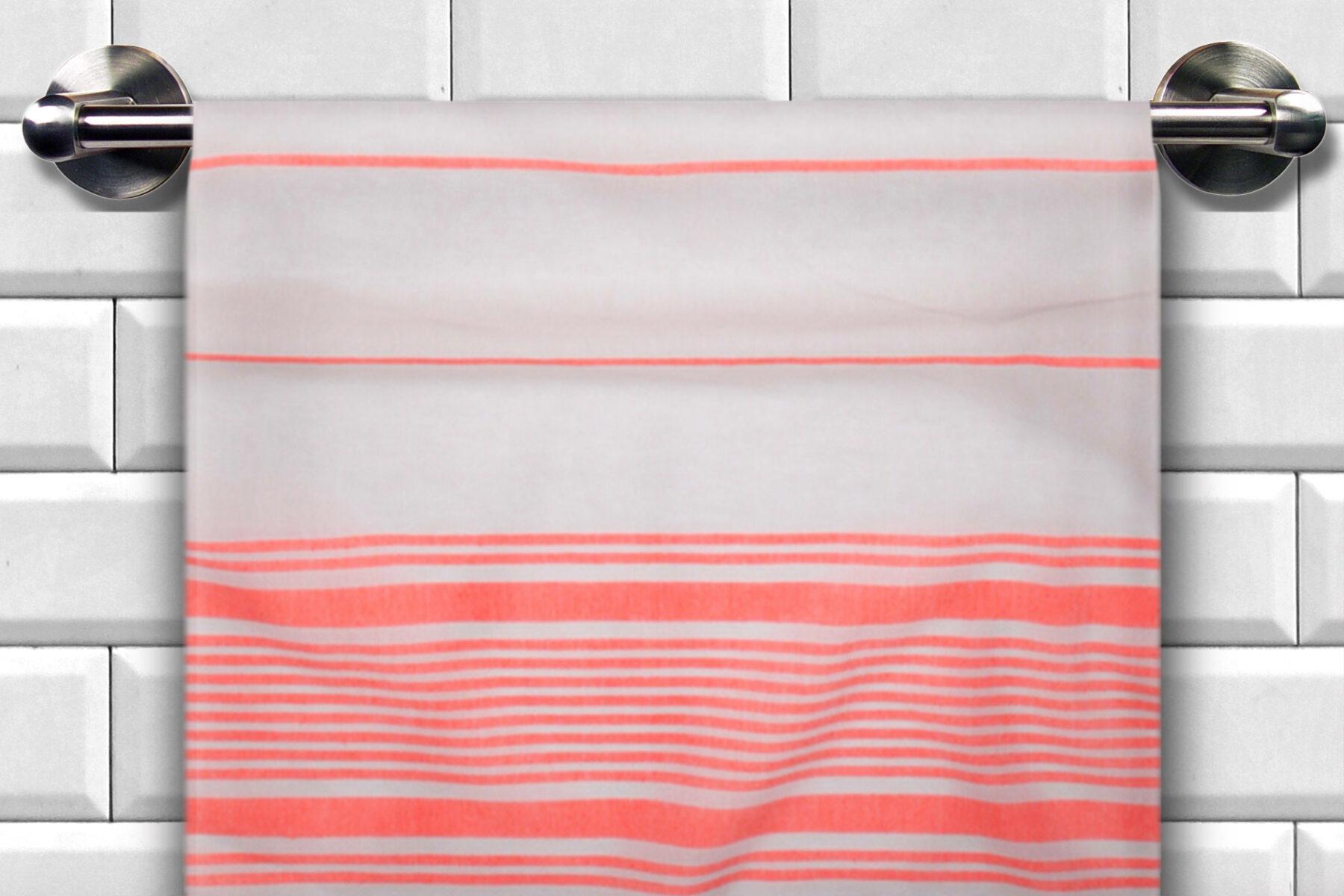 227465116-fine-cotton-pestemal-hanging