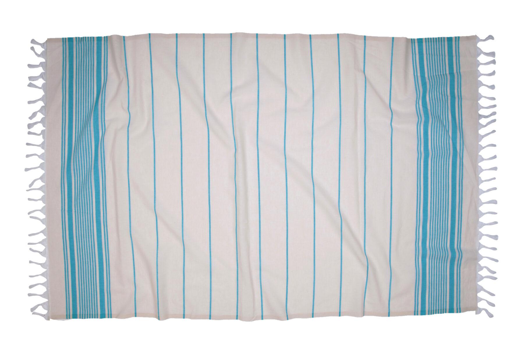 227465117-fine-cotton-pestemal