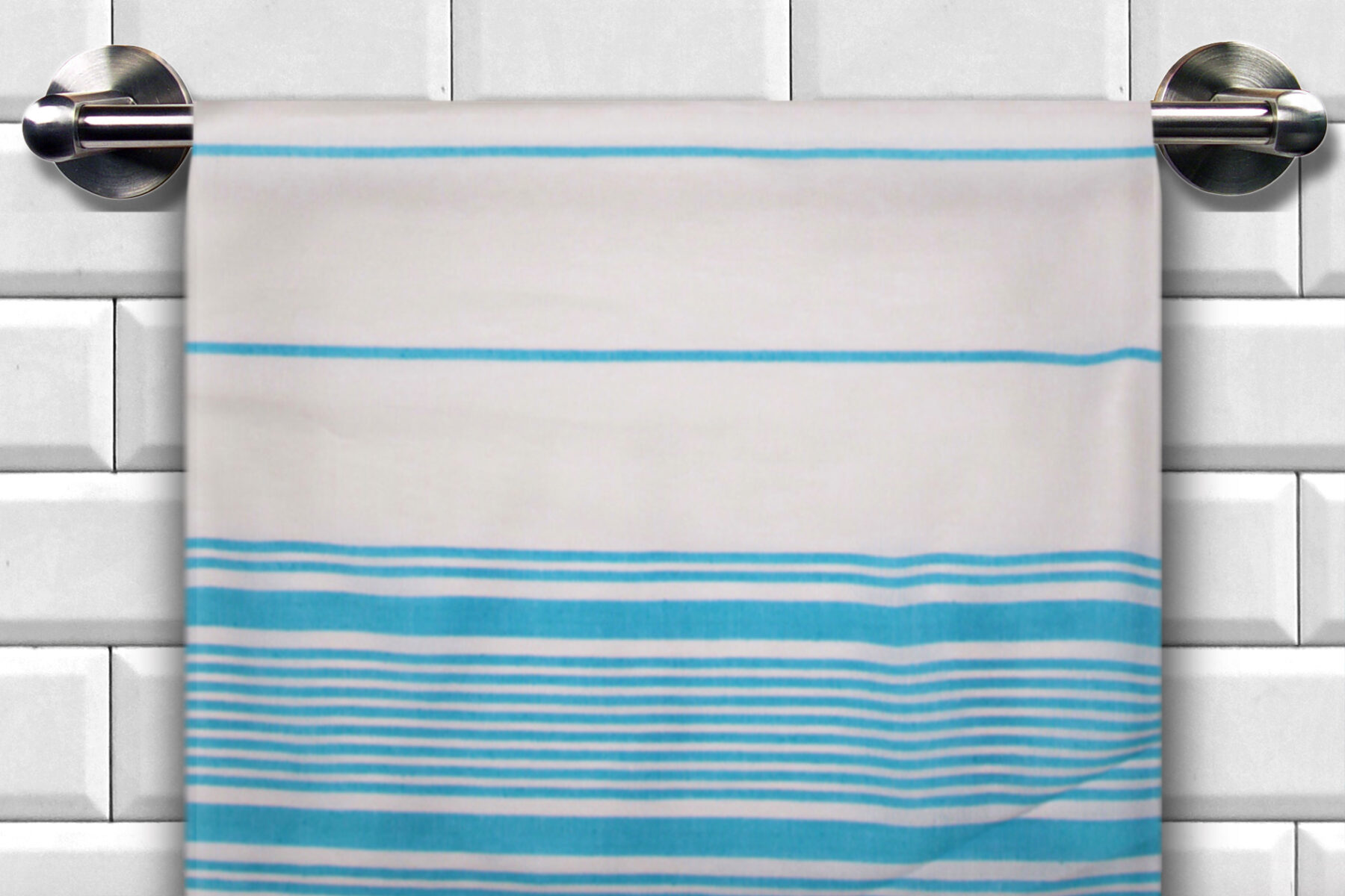 227465117-fine-cotton-pestemal-hanging