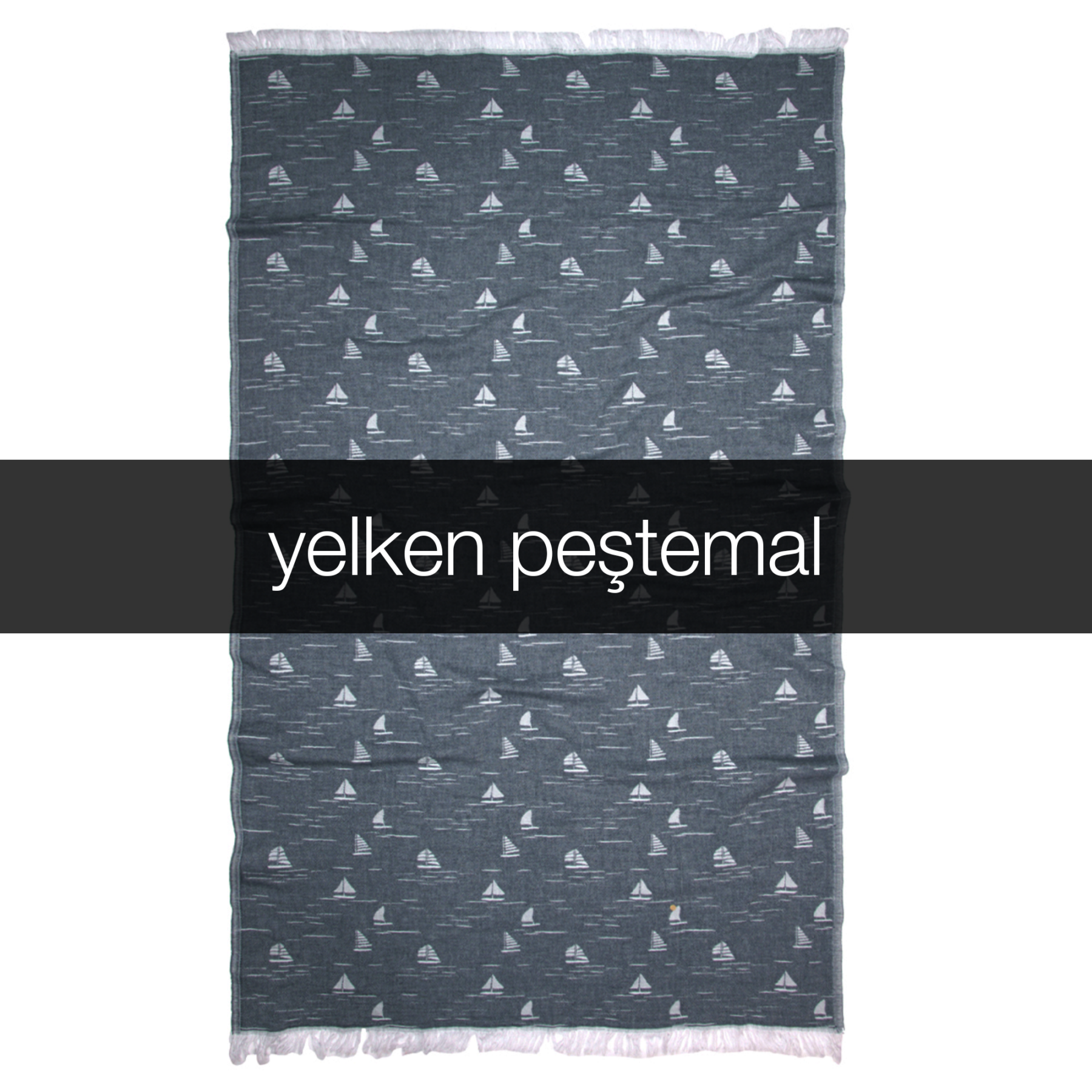 227465123-yelken-pestemal-square-0001