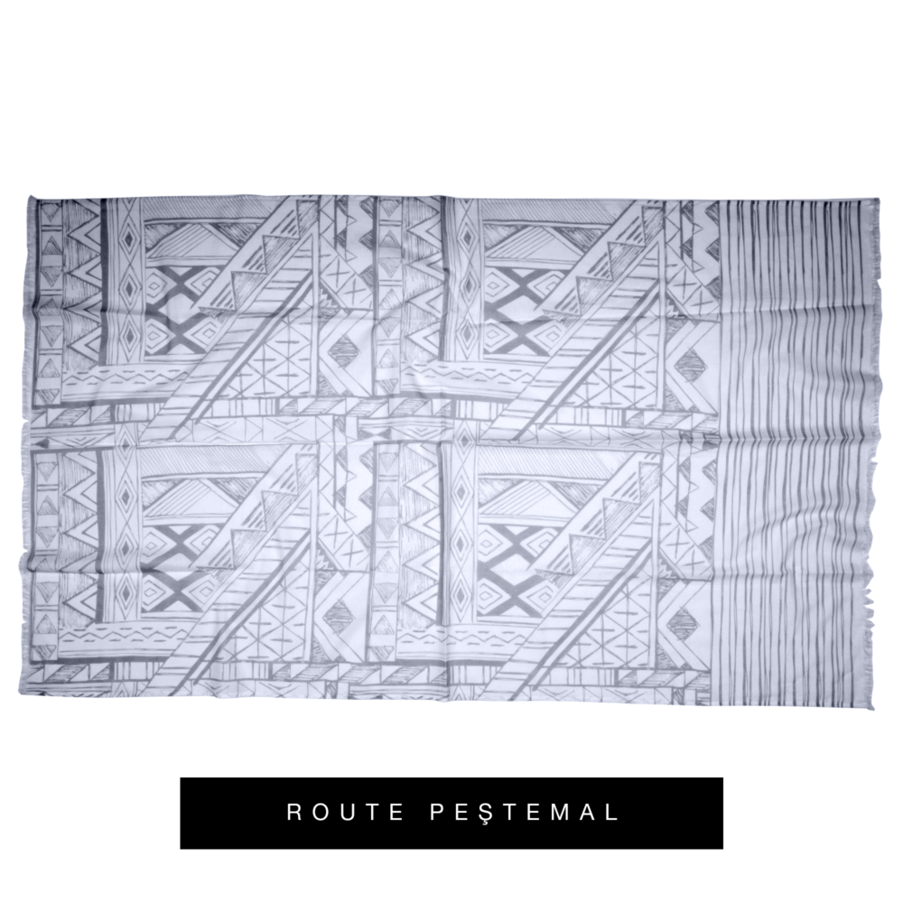 227465131-route-pestemal-square-0001
