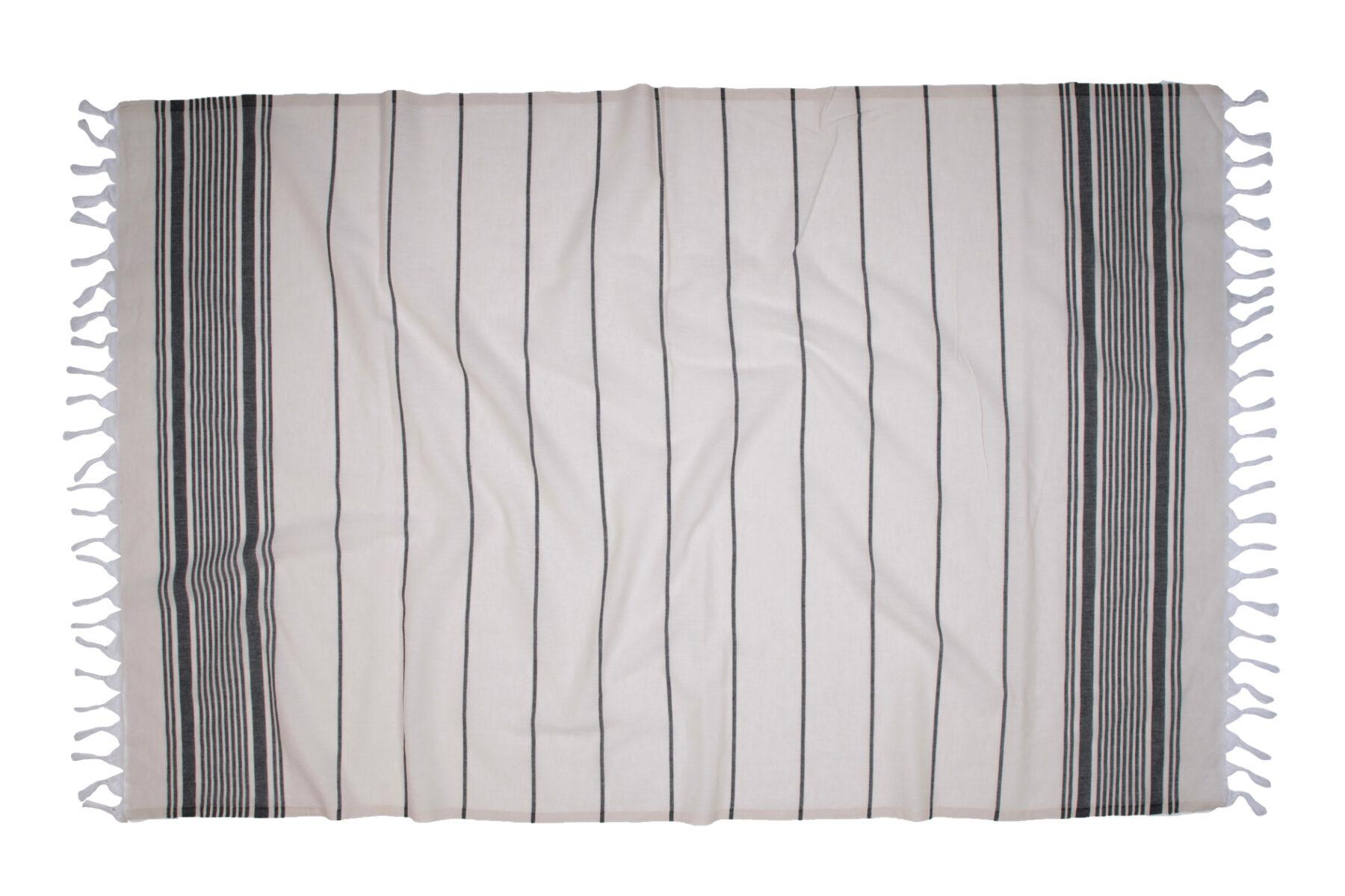 227465151-fine-cotton-pestemal