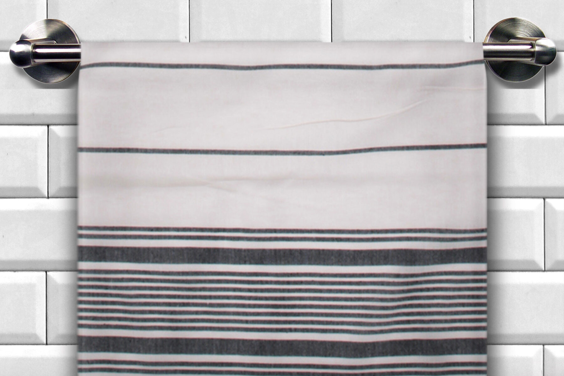 227465151-fine-cotton-pestemal-hanging