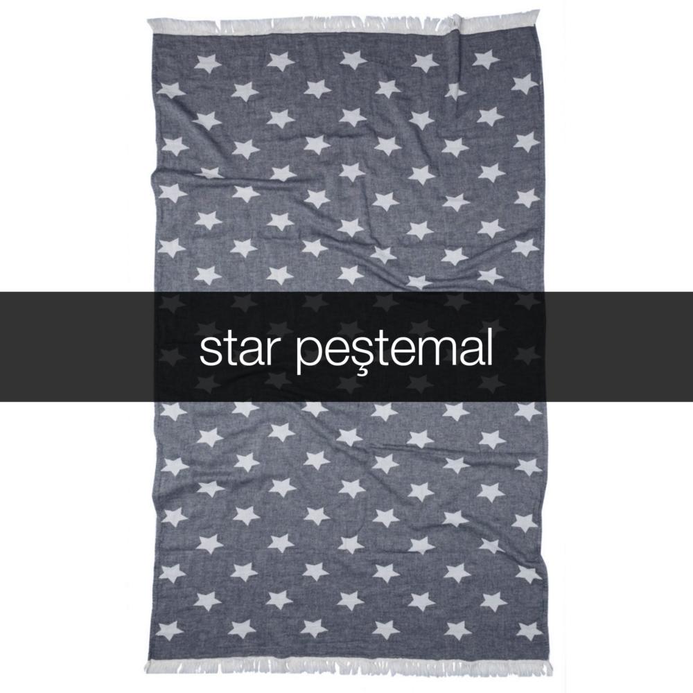 25089-star-pestemal-square-0001