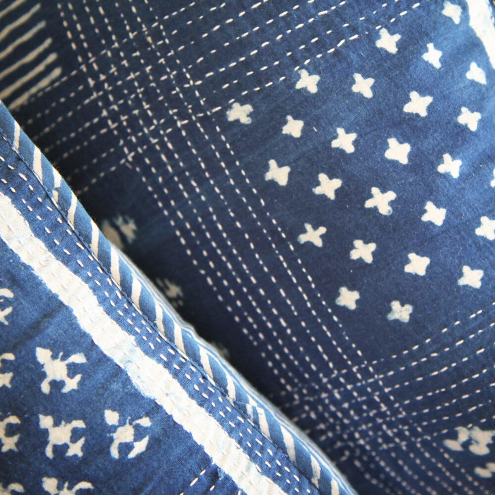 RH2-0001-BP-block-printed-pillow-square
