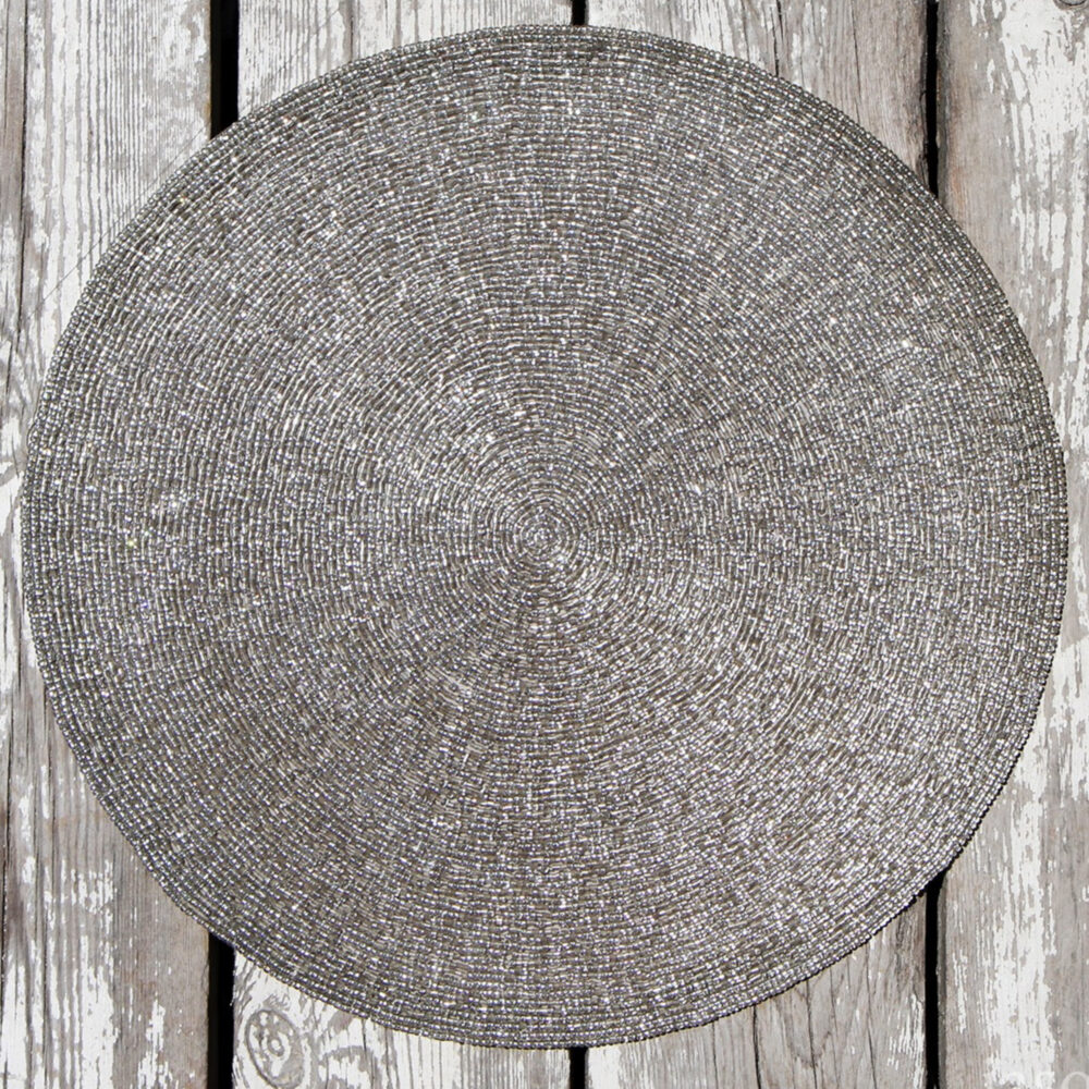 RH2-3800-beaded-placemat-silver-square