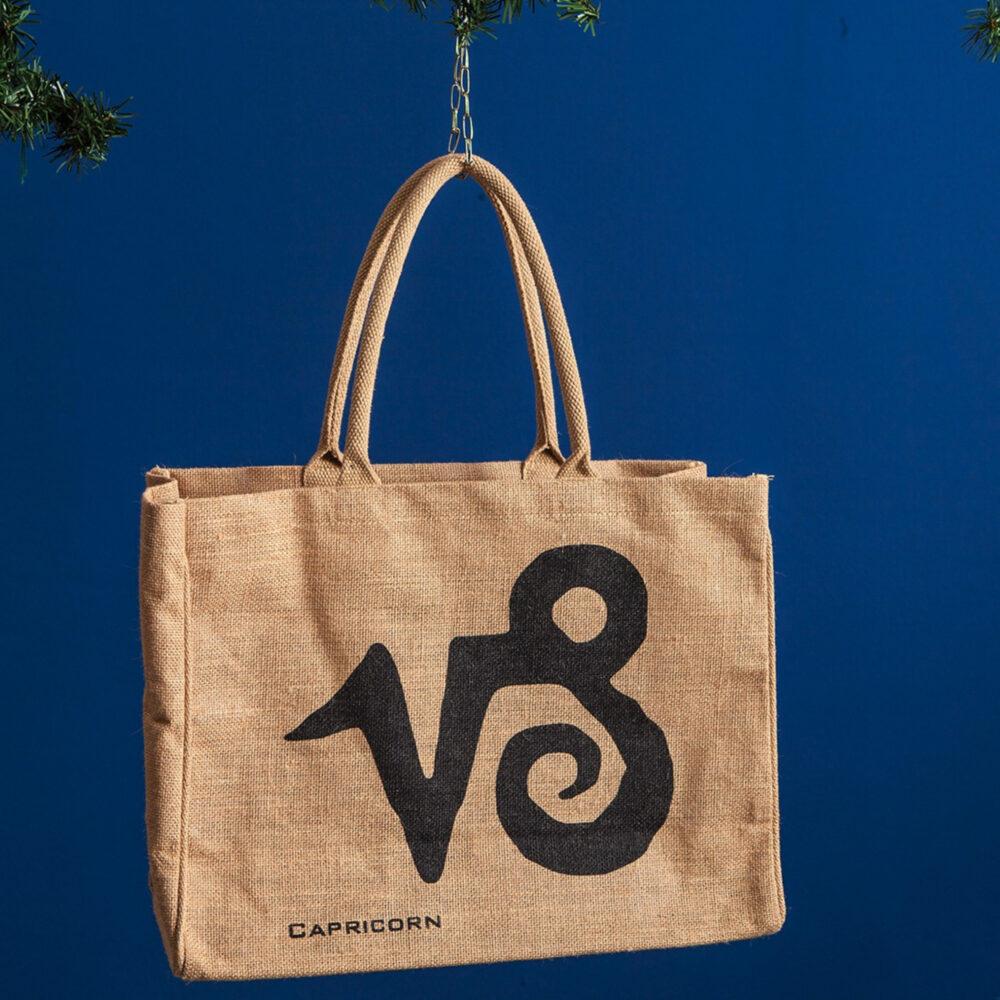 RH2-4232-jute-bag-capricorn-square
