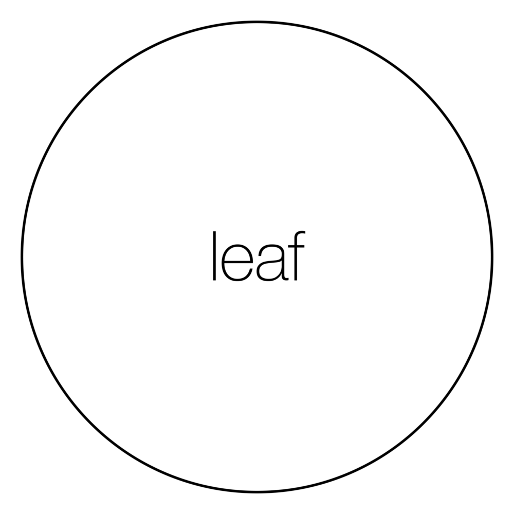 attribute-motif-leaf
