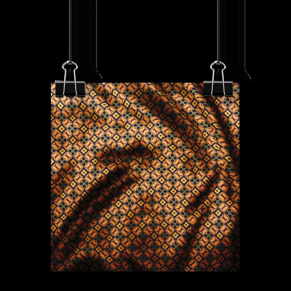 jason-b-graham-thefad-co-printed-silk-0012