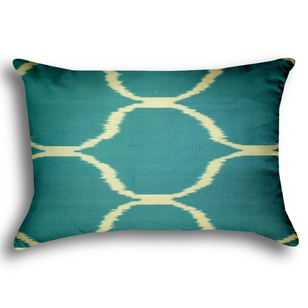 big-chefs-cafe-and-brasserie-silk-ikat-pillow-0012-square
