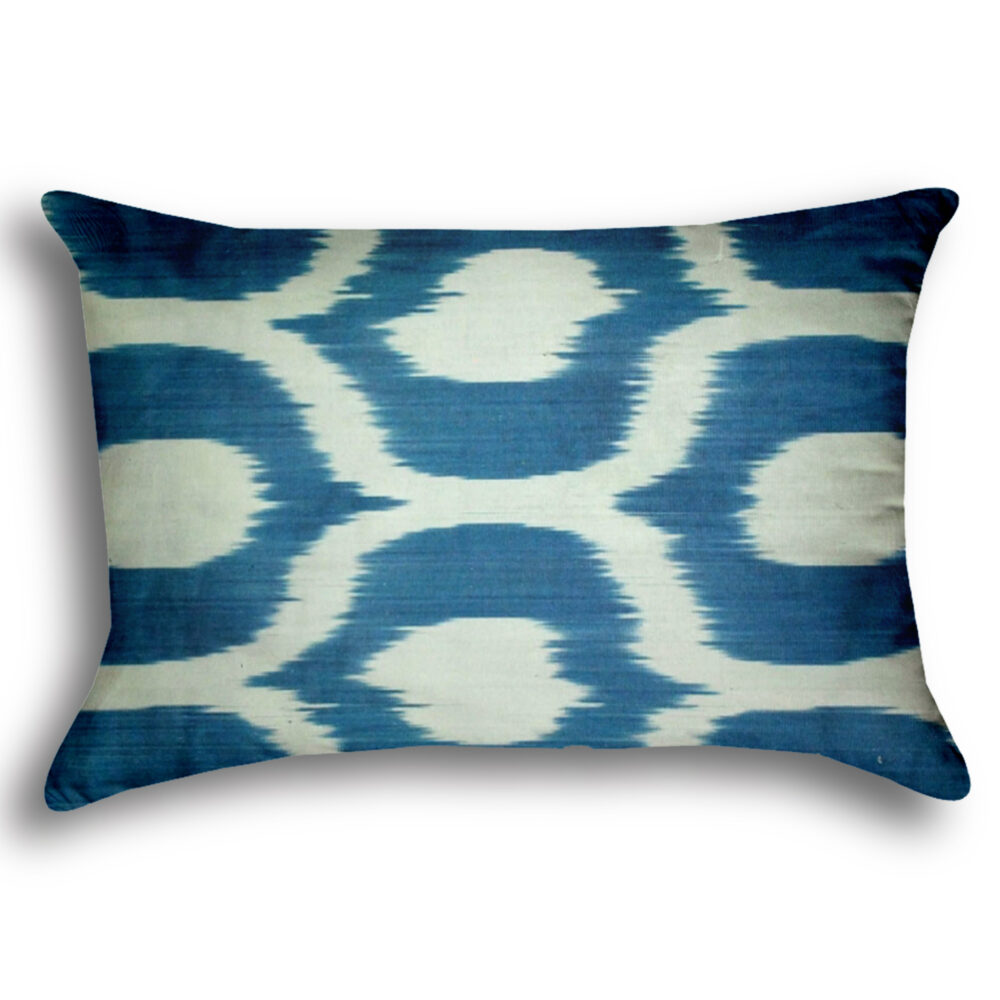 big-chefs-cafe-and-brasserie-silk-ikat-pillow-0015-square