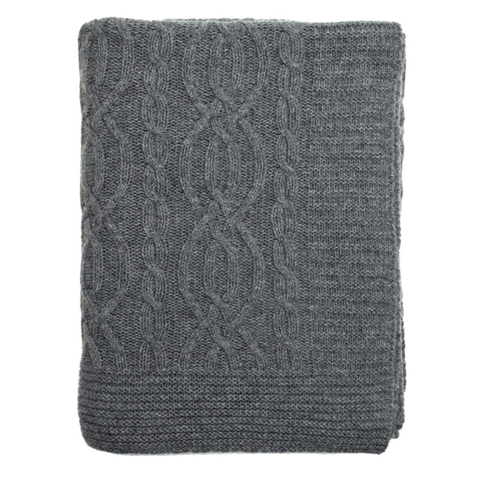 cable-knit-lambswool-throw-dim-gray-square-0001