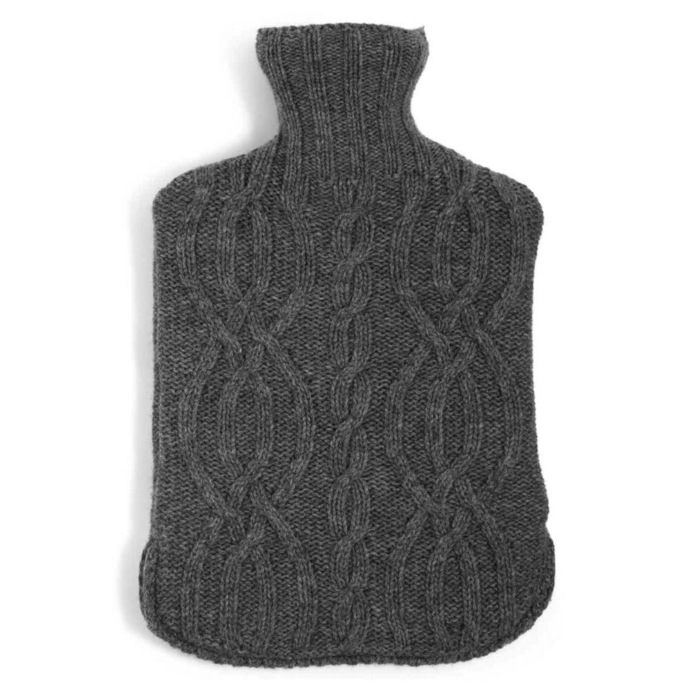 soho-house-cable-knit-hot-water-bottle-dim-gray-square