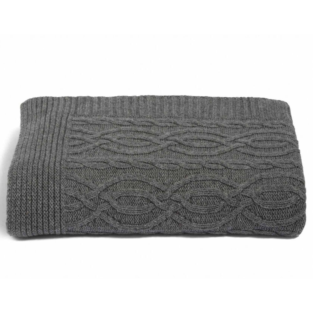soho-house-cable-knit-throw-dim-gray-square
