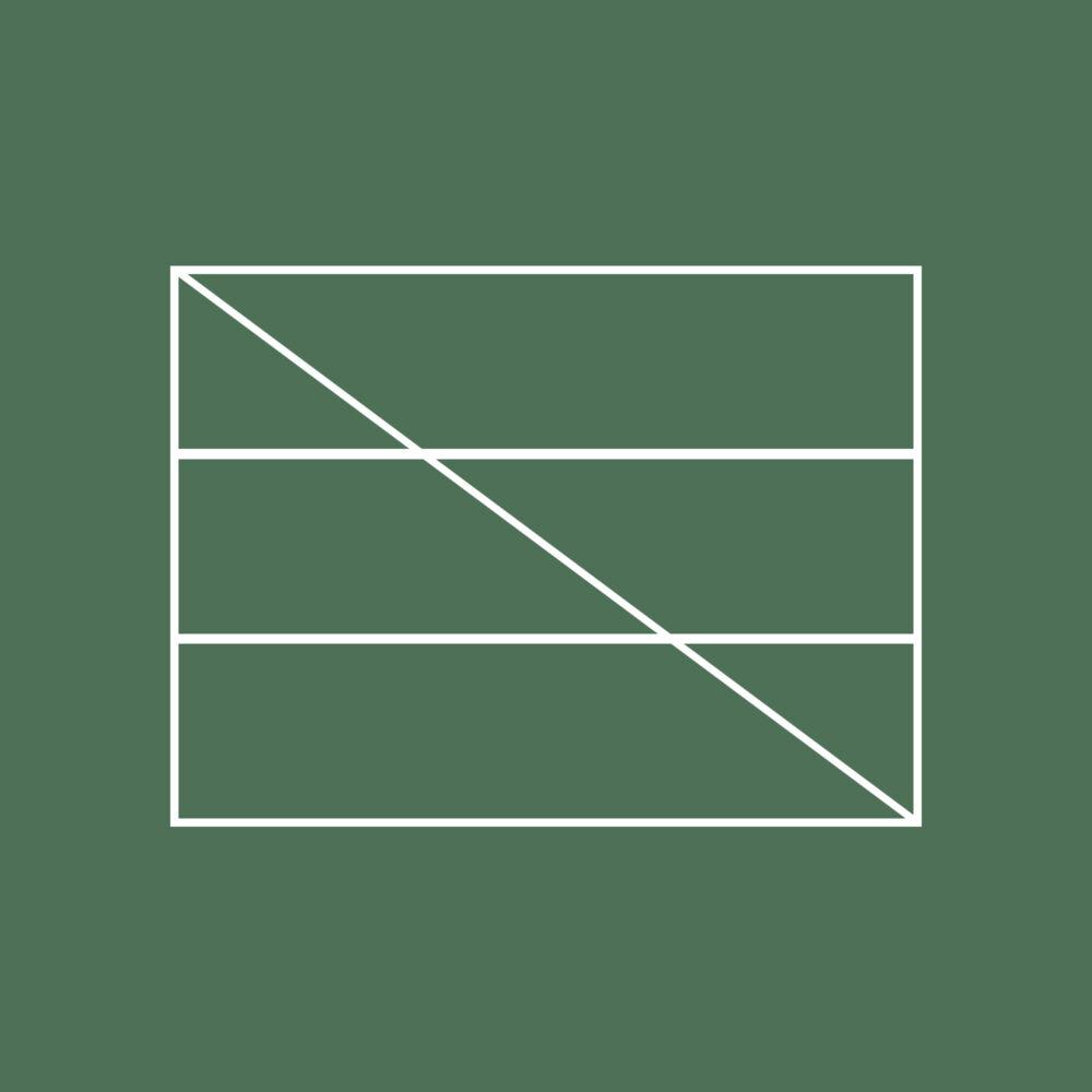 soho-house-farmhouse-logo