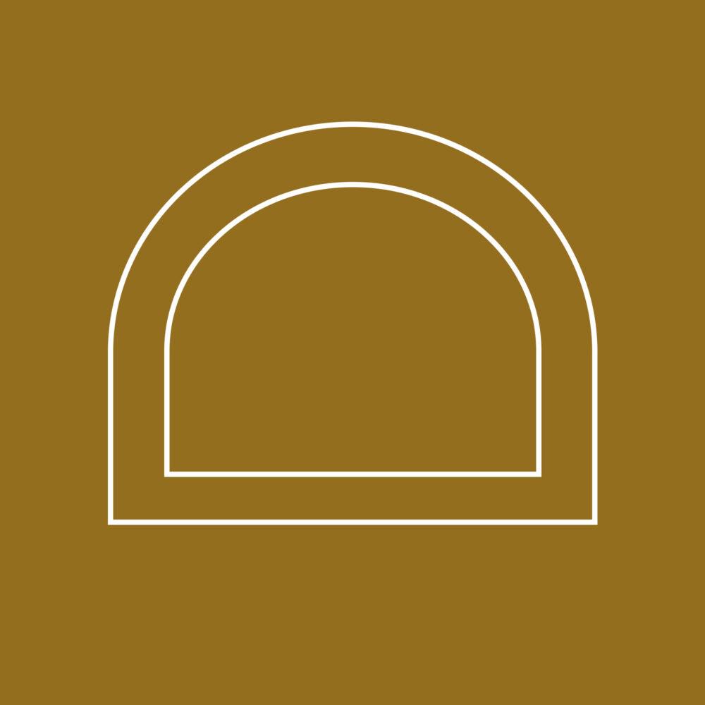 soho-house-istanbul-logo