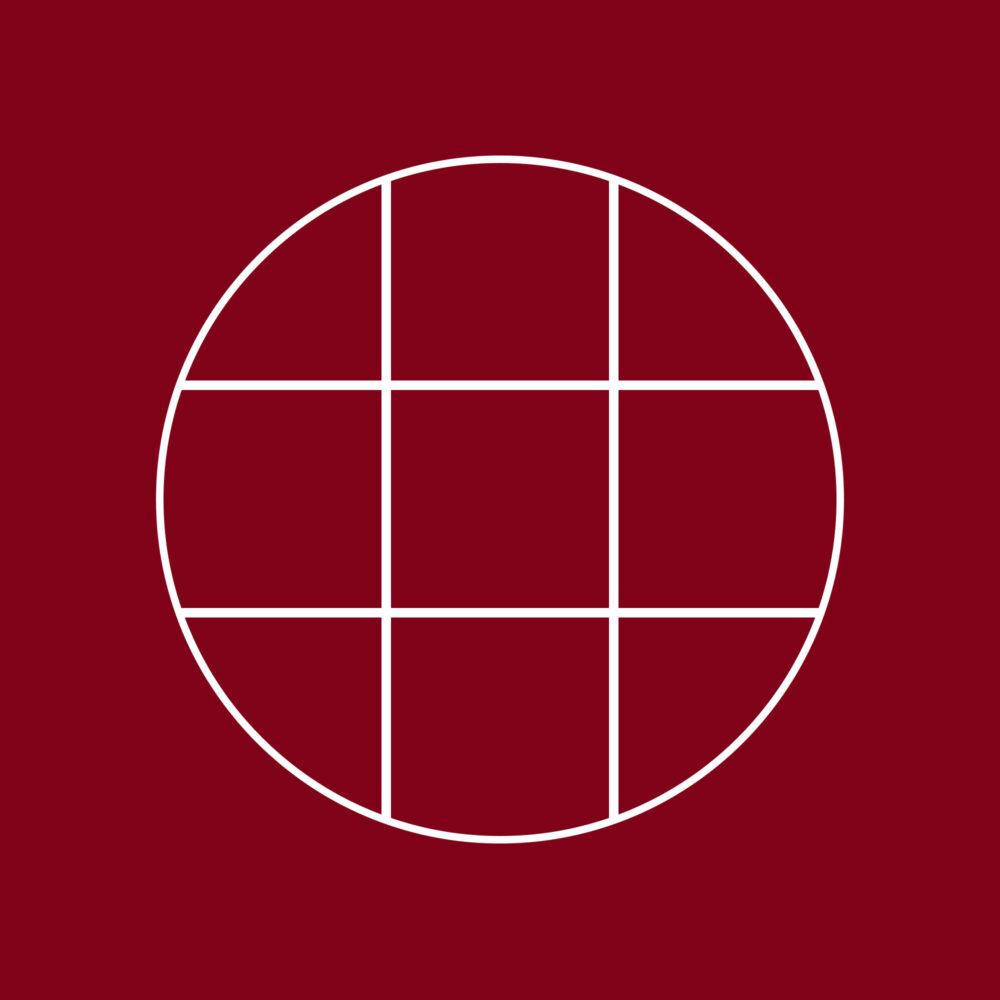 soho-house-shoreditch-logo
