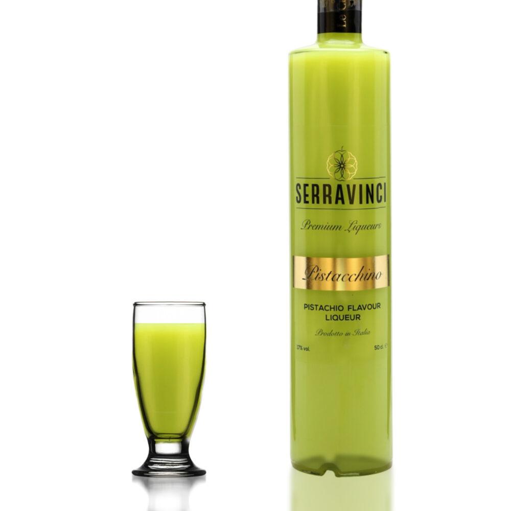 41104-chin-chin-liqueur-featured