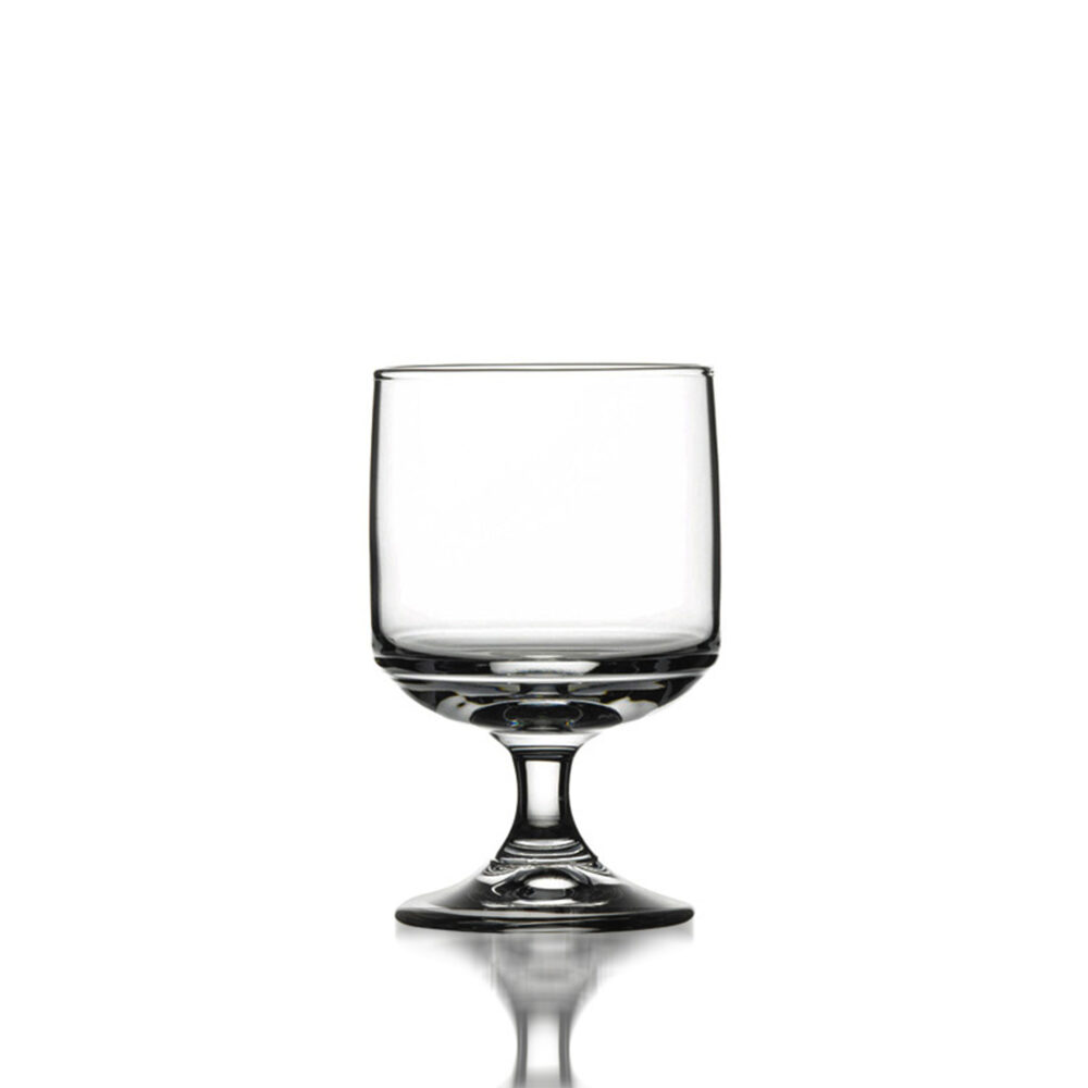 44034-tower-white-wine