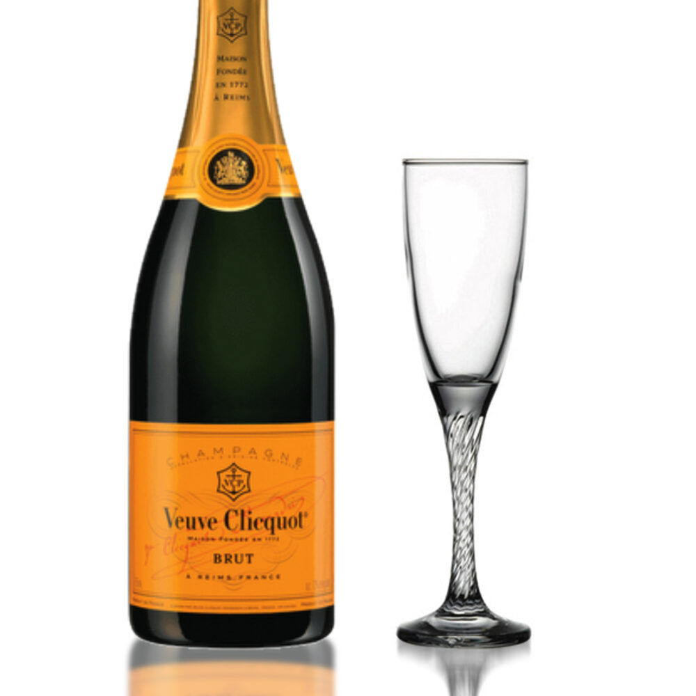 44307-twist-champagne-featured