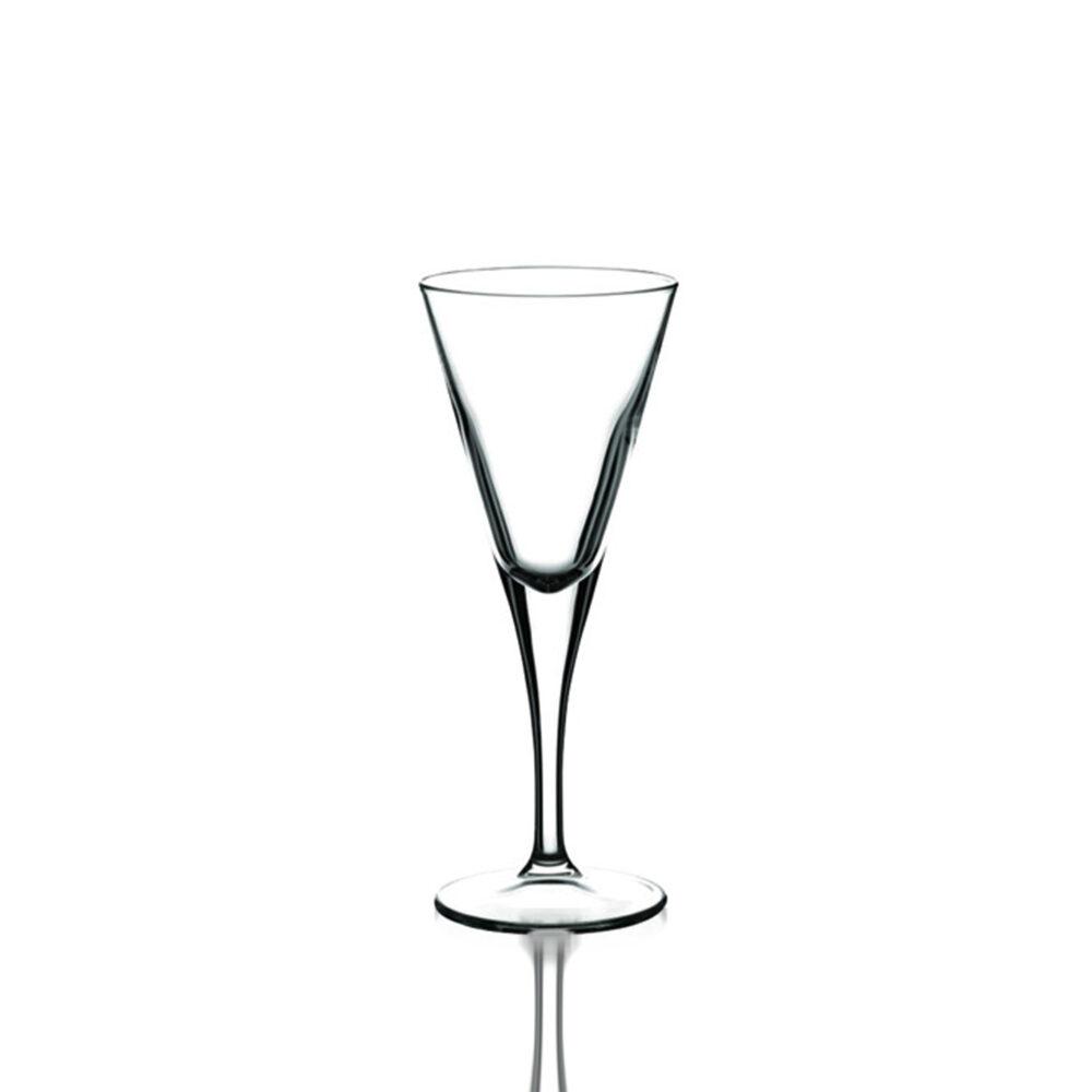 44325-v-line-red-wine