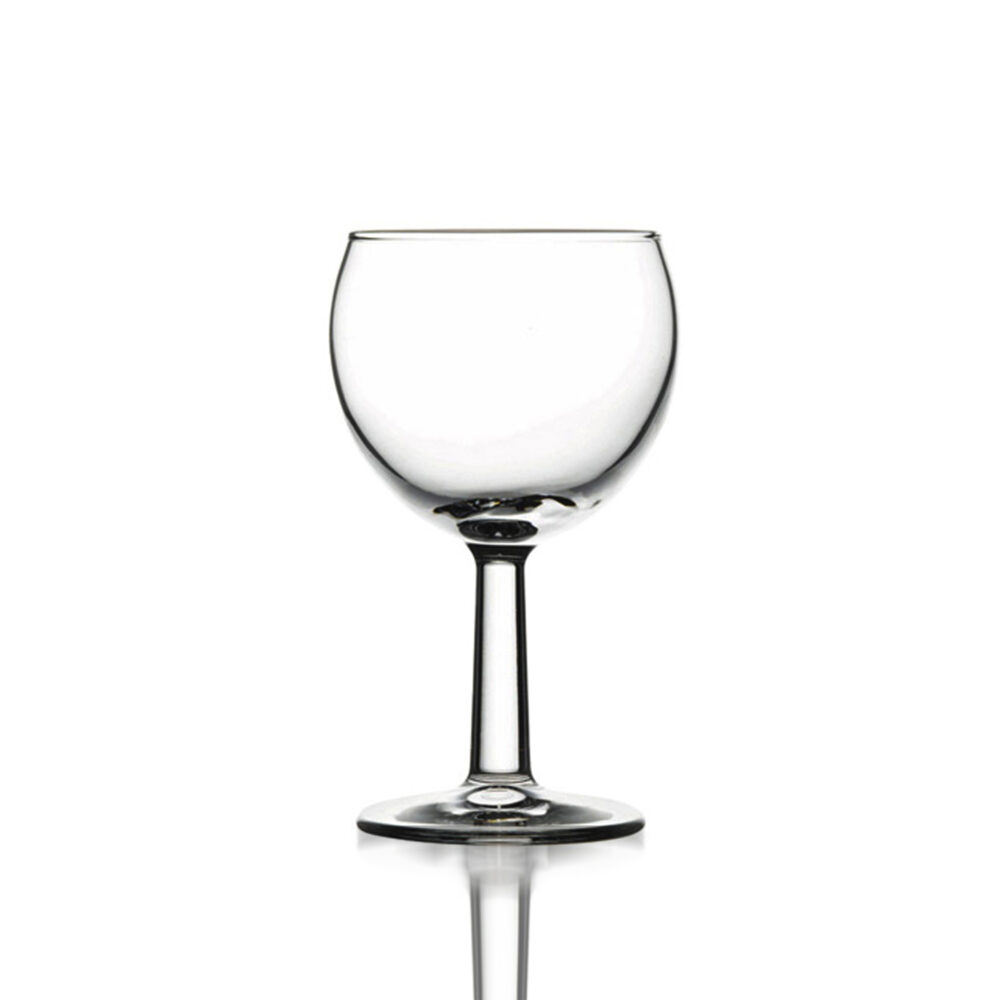 44425-banquet-white-wine