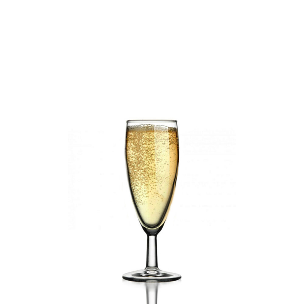 44455-banquet-champagne-featured