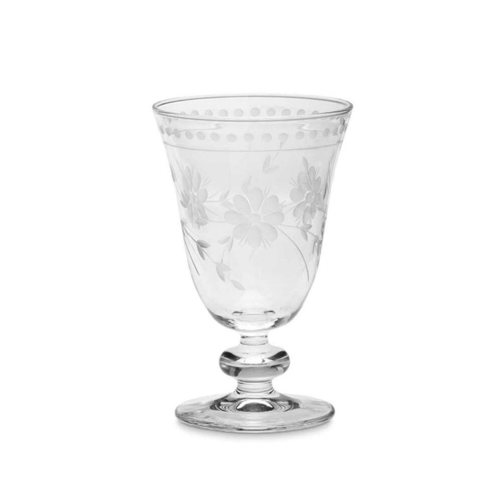 44469-sophia-white-wine-etched
