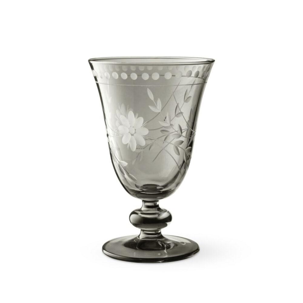 44469-sophia-white-wine-light-gray-etched
