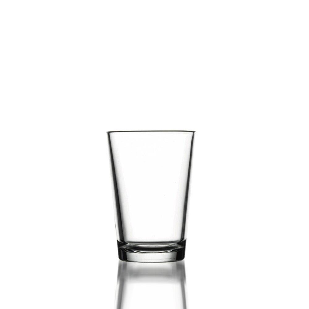 52052-alanya-water