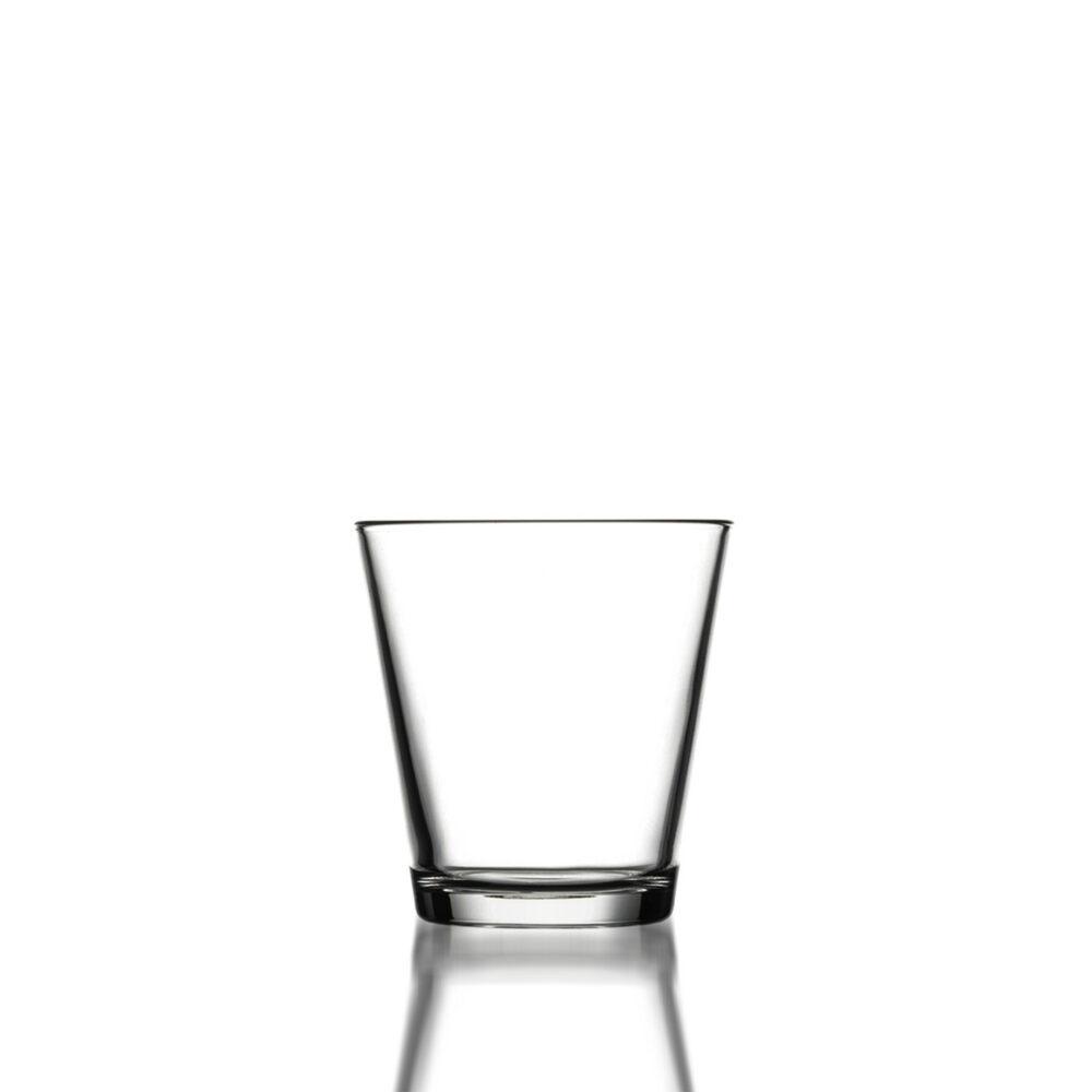 52456-city-juice