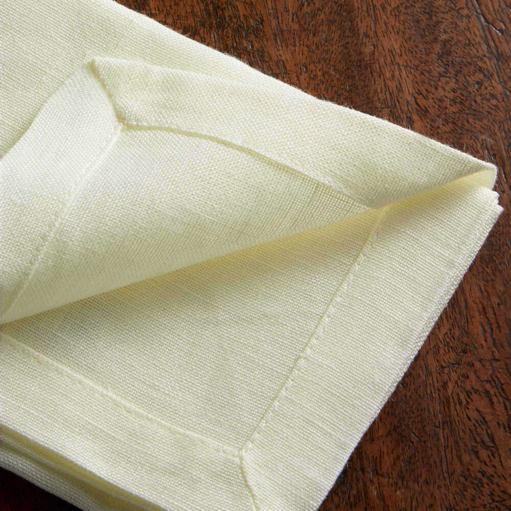 house-linen-napkins-0002