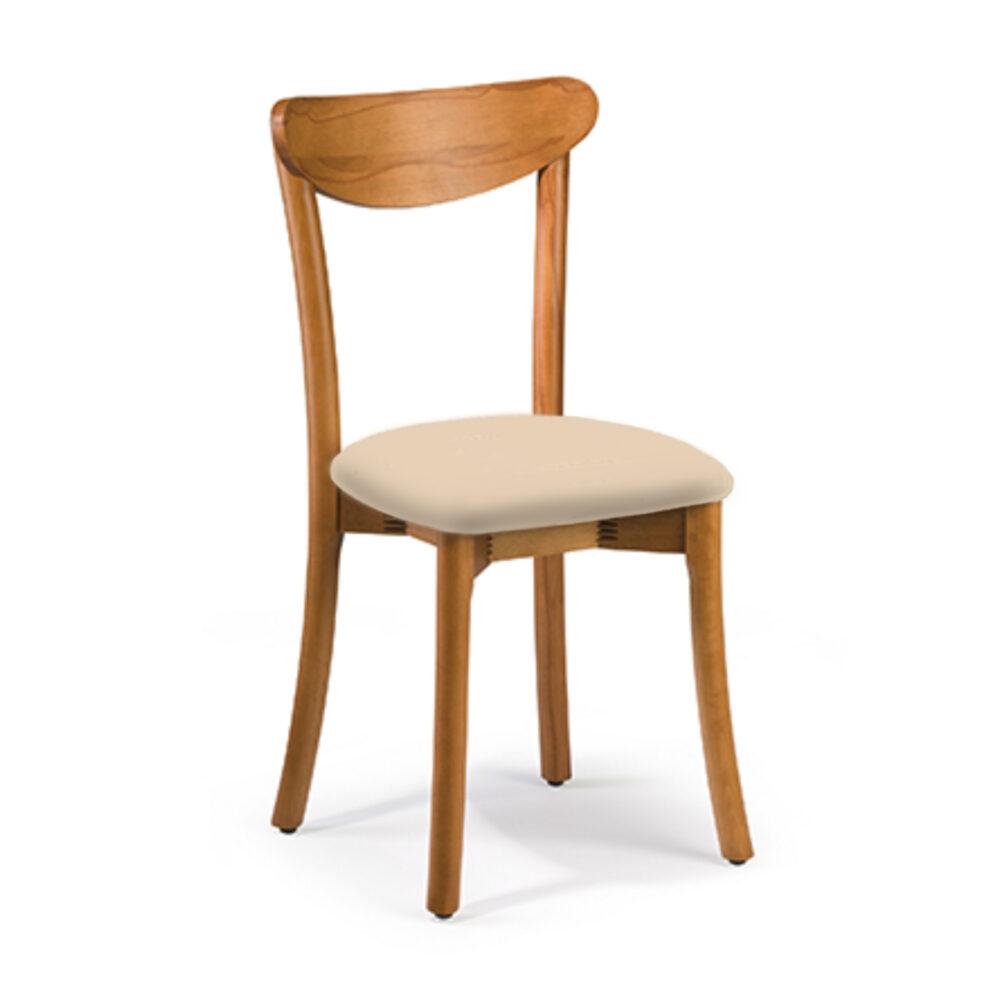soho-house-alla-chair