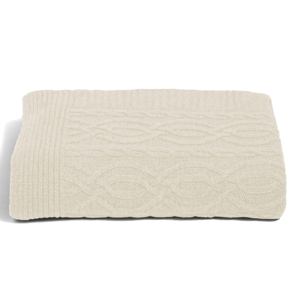 soho-house-cable-knit-throw-ivory-square