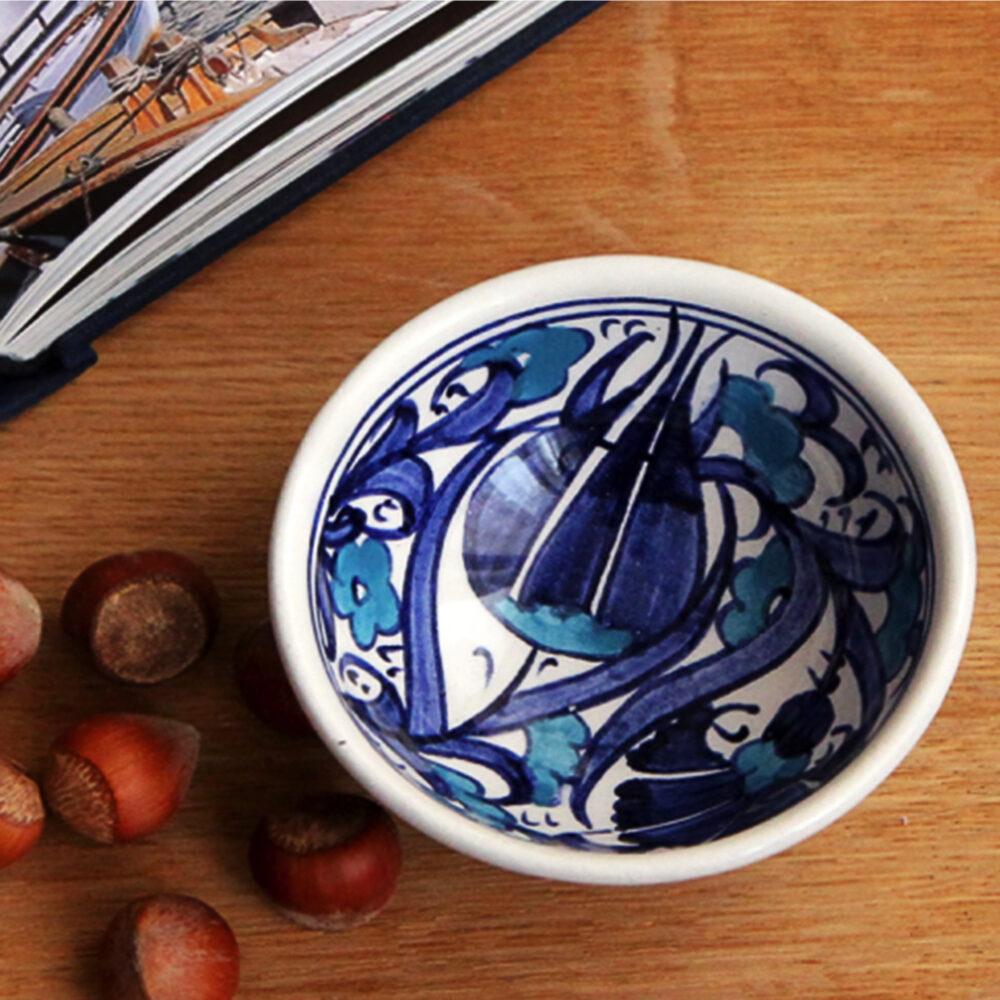 hand-painted-iznik-bowl-0505-1