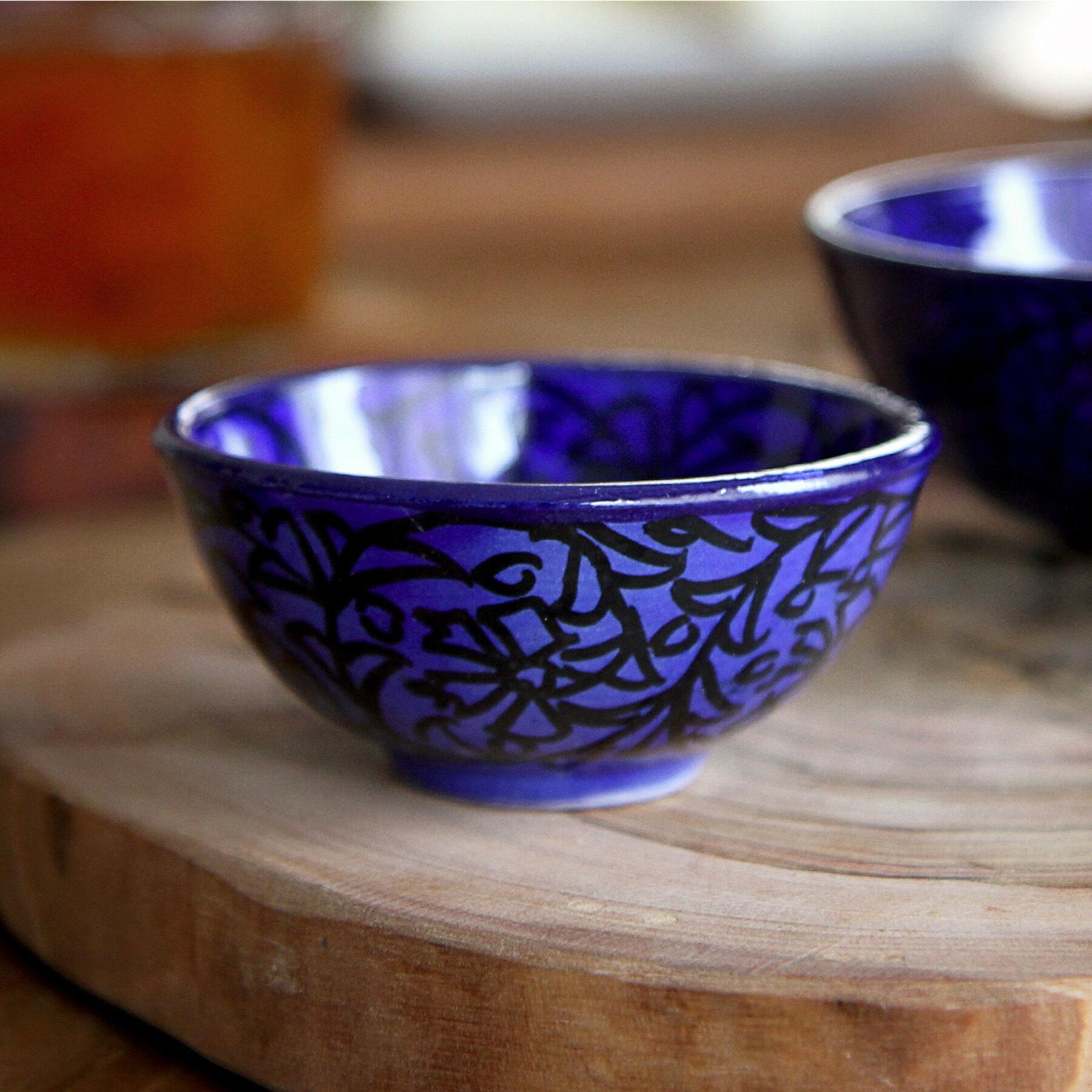 hand-painted-iznik-bowl-0506-3