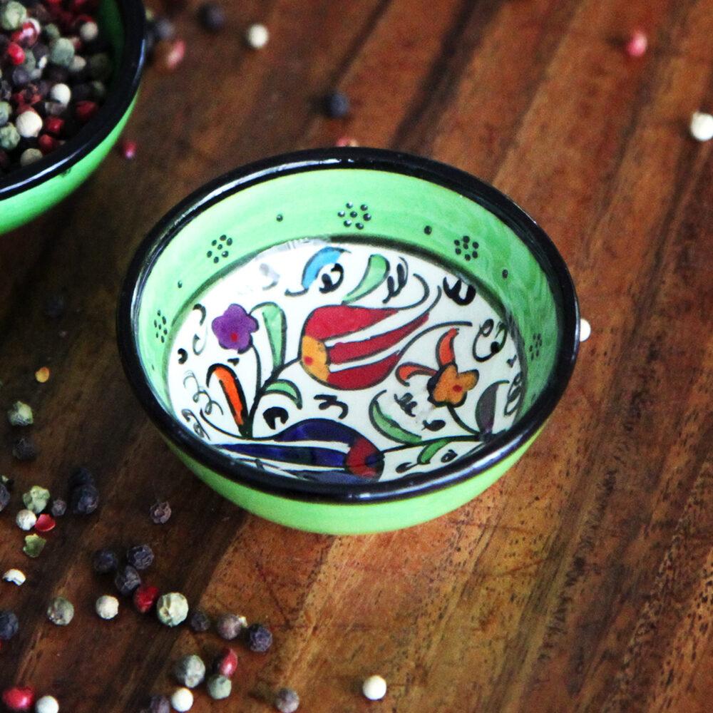 hand-painted-iznik-bowl-0509-1