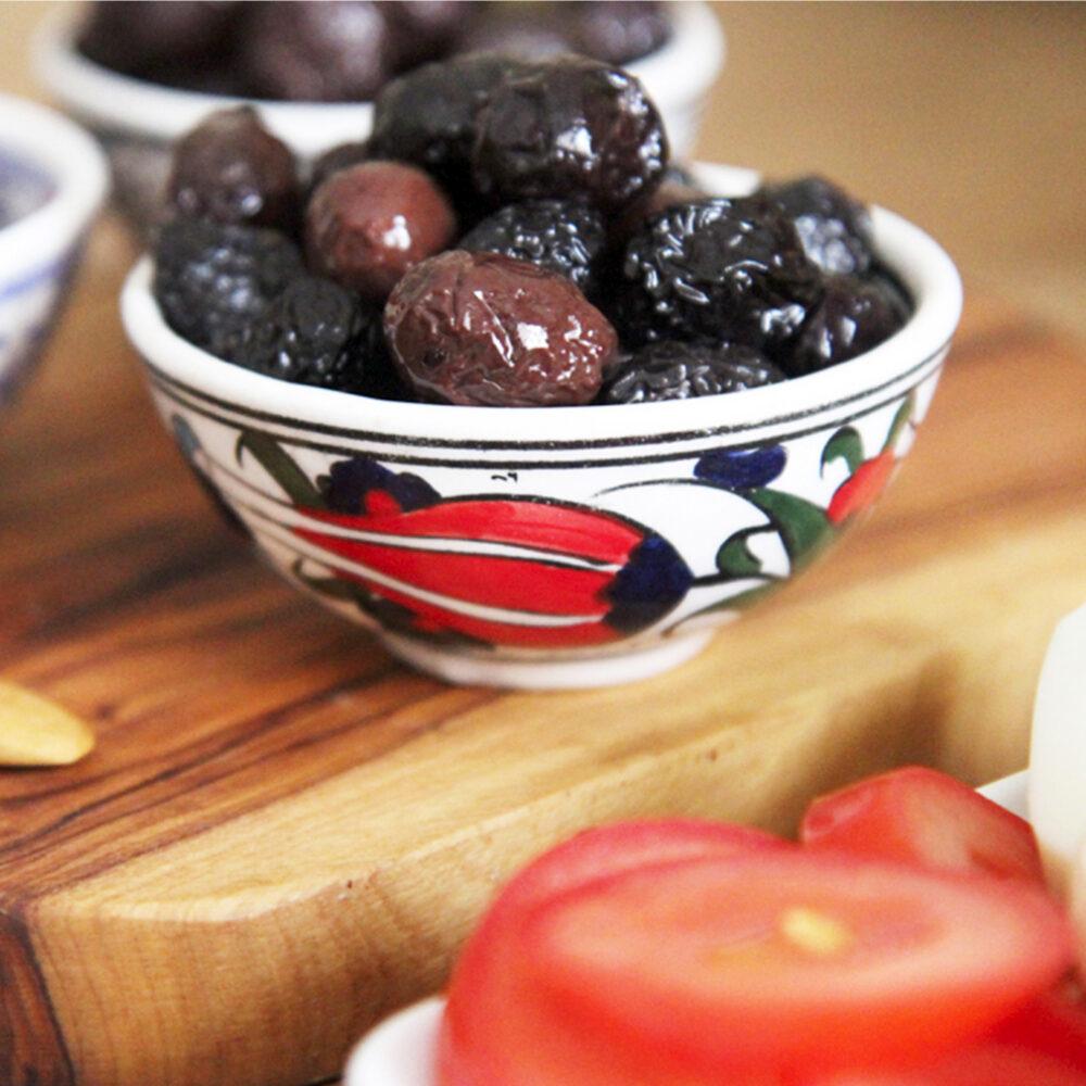 hand-painted-iznik-bowl-0515-1