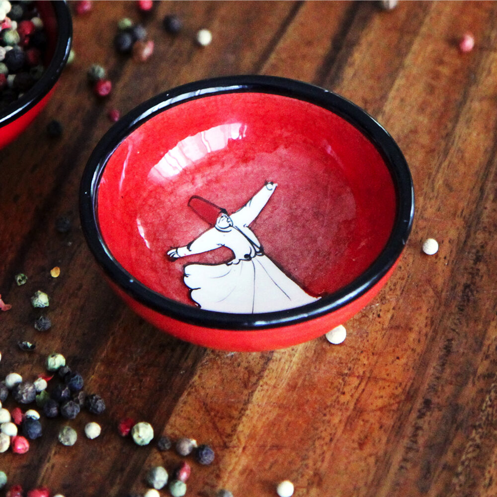 hand-painted-iznik-bowl-0516-1