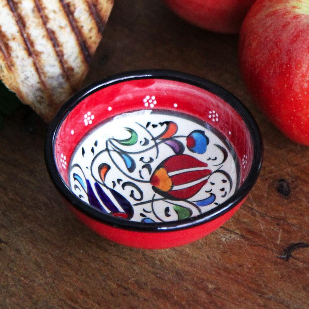 hand-painted-iznik-bowl-0517-1