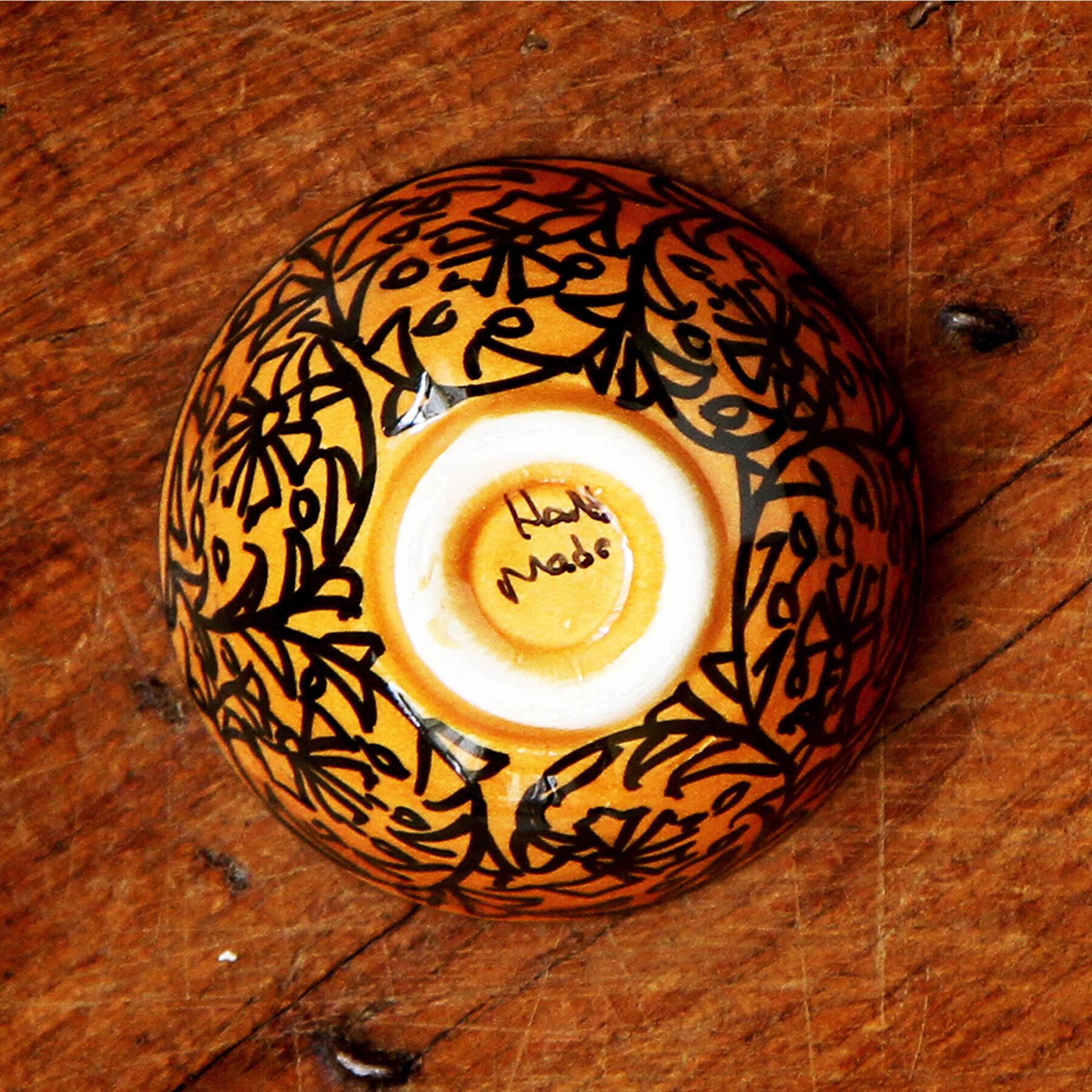 hand-painted-iznik-bowl-0519-2