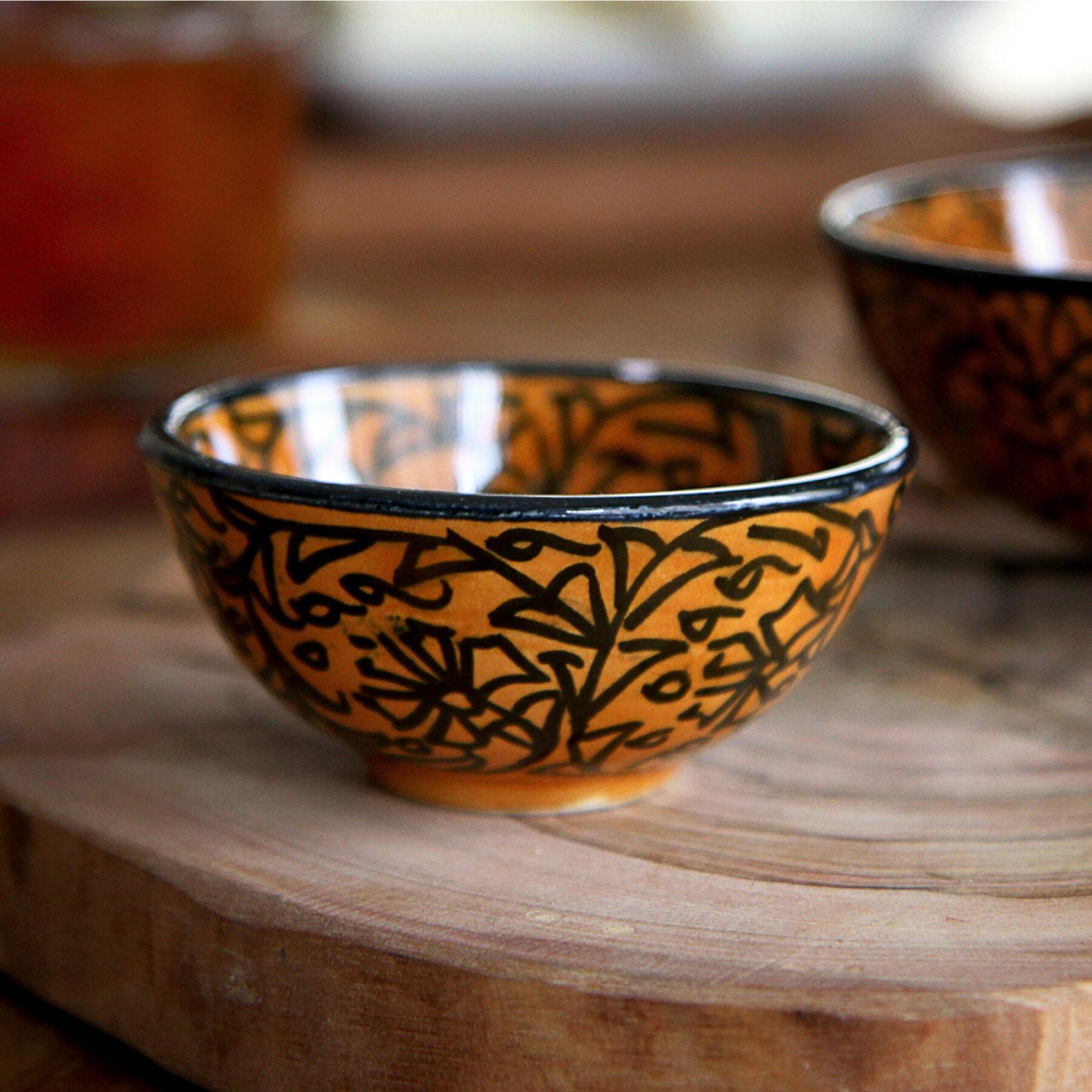 hand-painted-iznik-bowl-0519-3